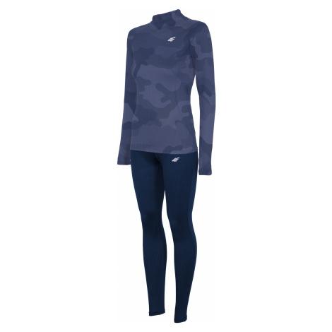 Women's underwear 4F BIDC001