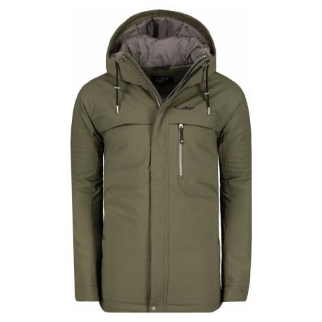 Men's jacket HANNAH Frank