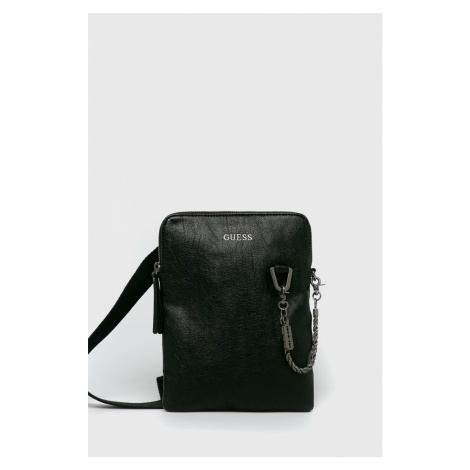 Guess Jeans - Torba