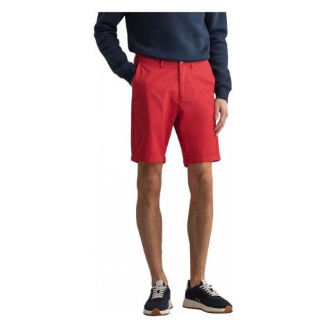 Regular Shorts GANT