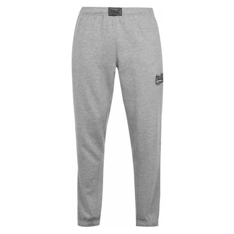 Everlast Slim Leg Jogging Bottoms Mens