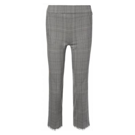 Spodnie materiałowe Marella
