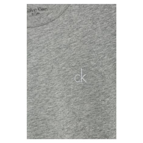 Calvin Klein Underwear - T-shirt dziecięcy (2-pack) 104-176 cm