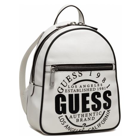 Plecak GUESS - Kalipso HWWY81 10320 WML