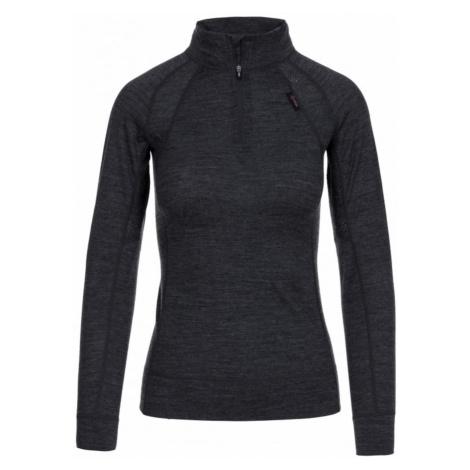 Damska koszulka termiczna Kilpi JAGER W