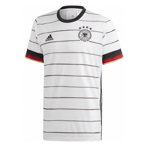 Koszulka adidas Niemcy H Euro 2020 (EH6105)
