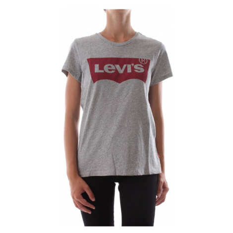 17369 THE PERFECT TEE T SHIRT Levi´s