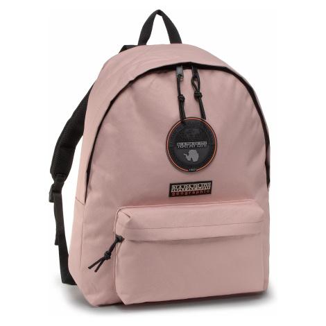 Plecak NAPAPIJRI - Vojage 2 NP0A4ETZP Pink Woodrose A41