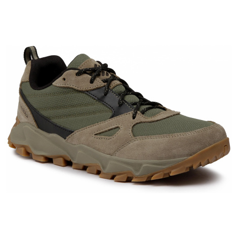 Trekkingi COLUMBIA - Ivo Trail™ BM0825 Hiker Green/Creek 371