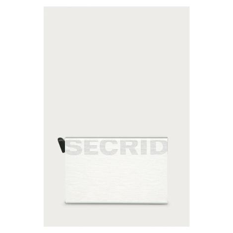 Secrid - Portfel