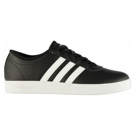 Adidas Easy Vulc 2.0 Mens Trainers
