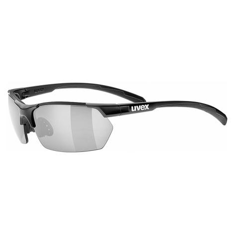 Okulary Uvex Sportstyle 114 5030939