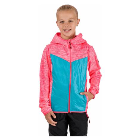 Ubrania dla dziewczyn Sam 73