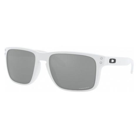 Oakley HOLBROOK XL  NS - Okulary przeciwsłoneczne
