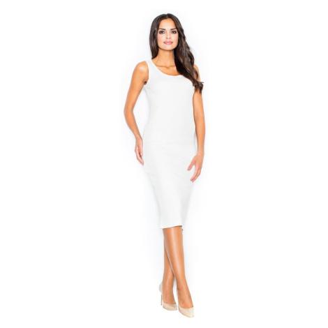 Figl Woman's Dress M282