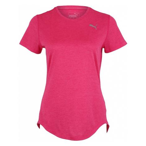 PUMA Koszulka funkcyjna 'Epic' różowy