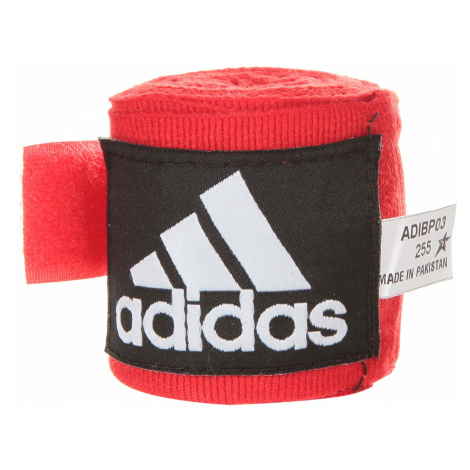 Taśma Adidas ADIBP03