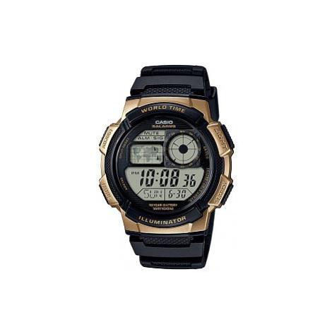 Pánské hodinky Casio AE-1000W-1A3VDF