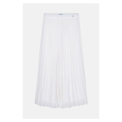 Mayoral - Spodnie dziecięce 152-167 cm