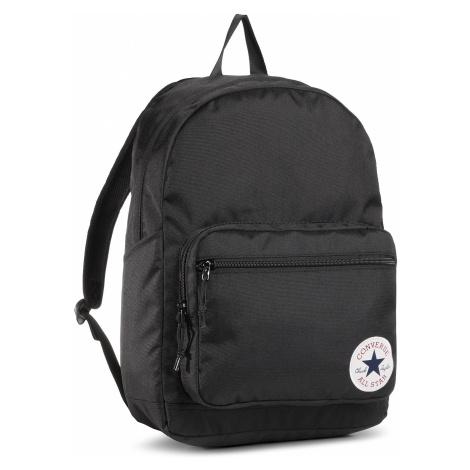 Plecak CONVERSE - 10020533-A01 001