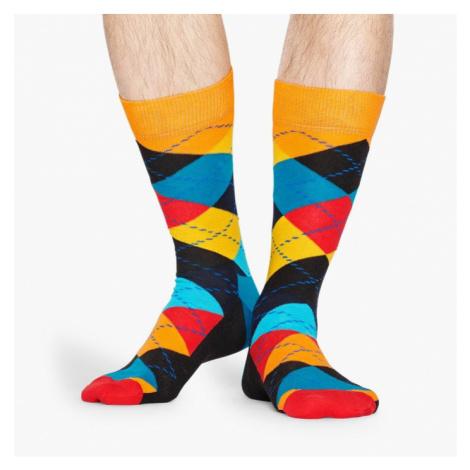 Skarpetki Happy Socks ARY01 0100