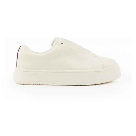 Eytys, Sneakersy 'Doja Tumbled' Biały, female, rozmiary: