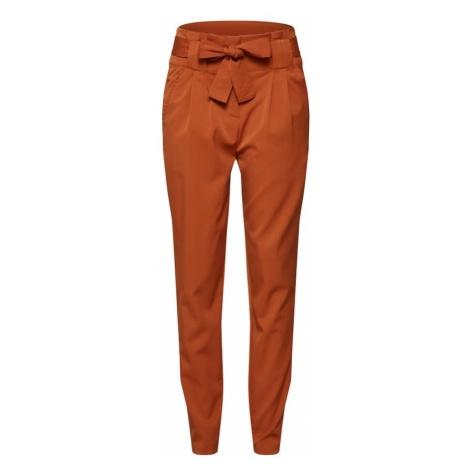 Y.A.S Cygaretki ciemnopomarańczowy
