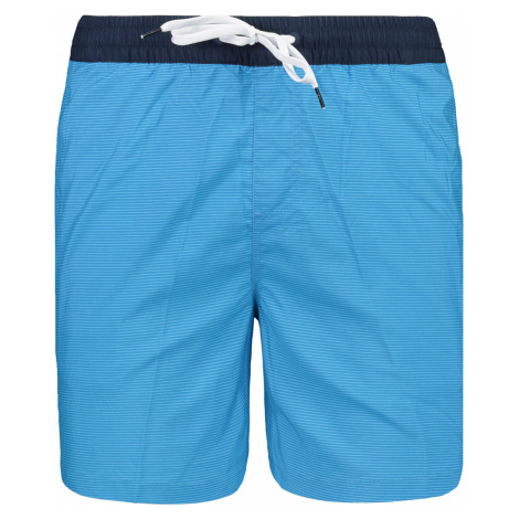 Men's swimming shorts QUIKSILVER DREDGE