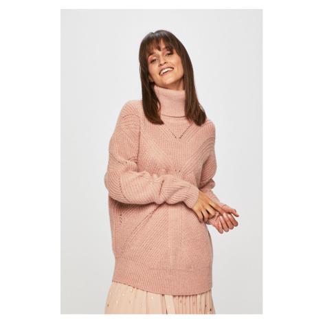Trussardi Jeans - Sweter
