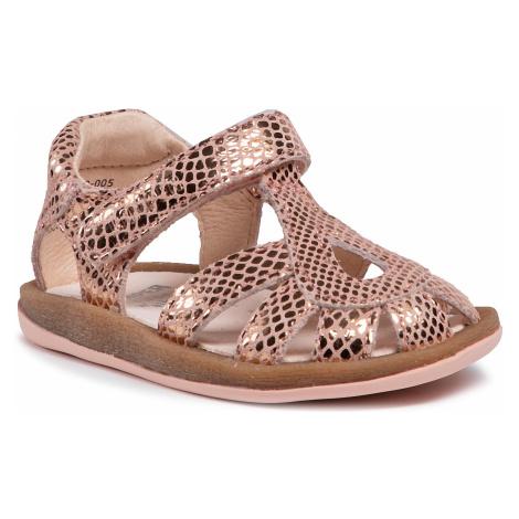 Sandały CAMPER - Bicho Fw K800363-005 Pink