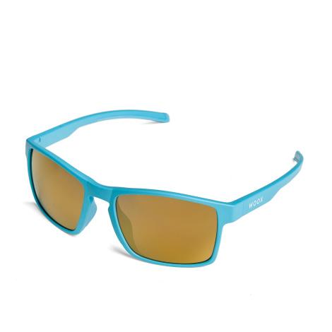 Sunglasses WOOX Luceo