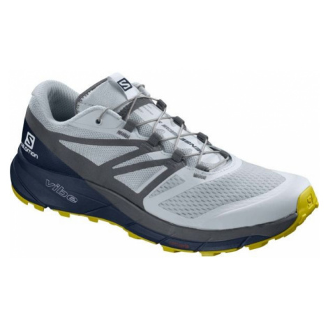 Salomon Sense Ride Trail Running Shoe Men's