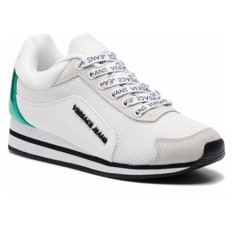 Sneakersy VERSACE JEANS - E0VTBSA3 70899 003