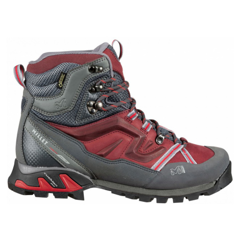 High Route GTX Walking Boots Ladies Millet
