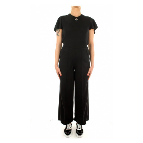 GN3120 Overalls Adidas