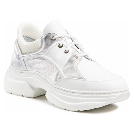 Sneakersy EVA MINGE - EM-49-09-001057 124
