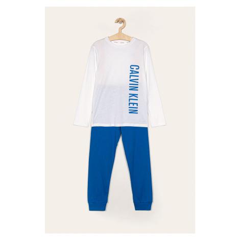 Calvin Klein Underwear - Piżama dziecięca 128-176 cm