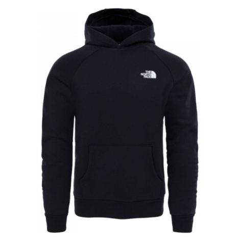 The North Face Red Box > T92ZWUJK3