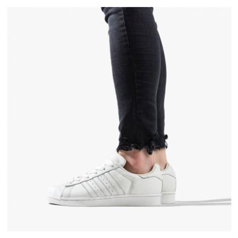 Buty damskie sneakersy adidas Originals Superstar CG6010