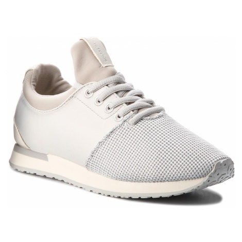 Sneakersy MARC O'POLO - 802 14473501 601 Light Grey 910