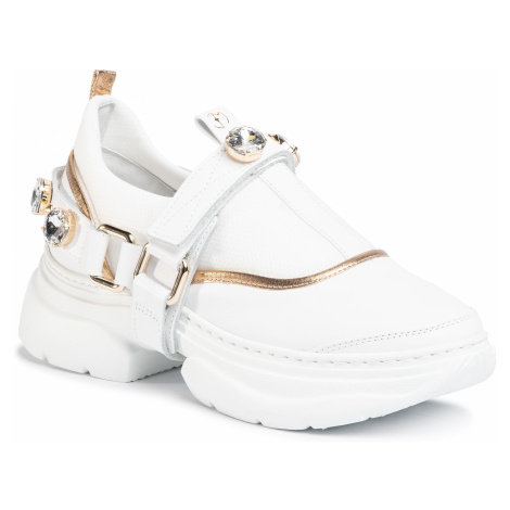 Sneakersy EVA MINGE - EM-49-07-000702 602