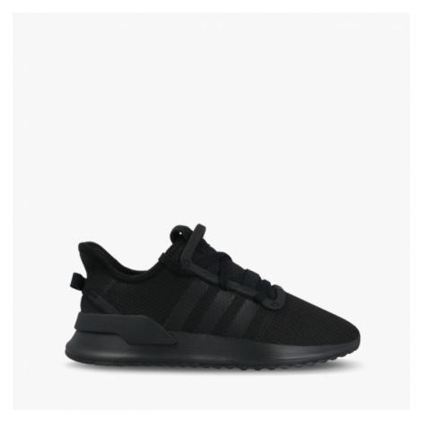 Buty sneakersy adidas Originals U_Path Run G27636