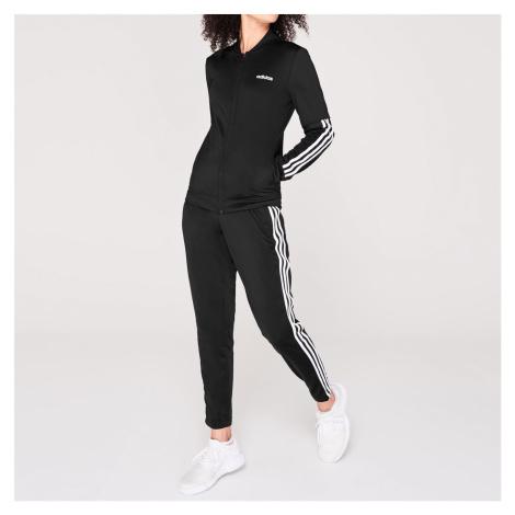 Damski komplet dresowy Adidas Back 2 Basics