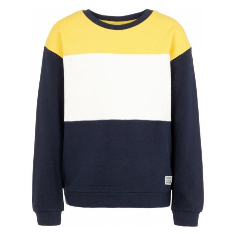 NAME IT Bluza 'VANCE' mieszane kolory