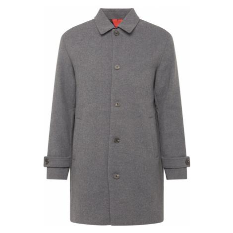 Męskie kurtki i płaszcze Jack & Jones