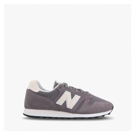 Buty damskie sneakersy New Balance WL373PWP