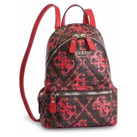 Plecak GUESS - Leeza HWSR45 57320 RML