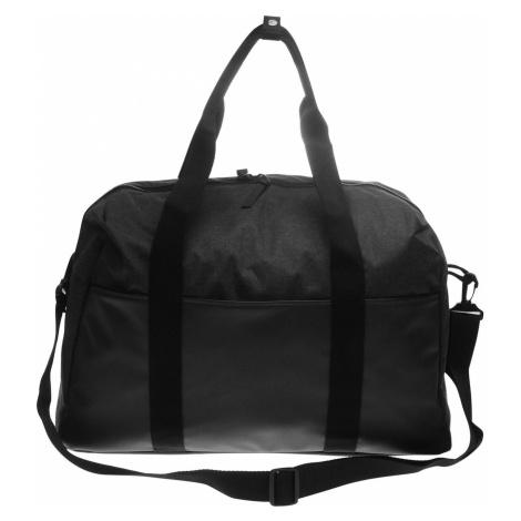 Adidas ID Duffle Bag