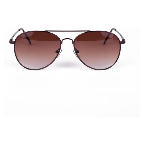 Vuch okulary przeciwsłoneczne Axel