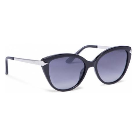 Damskie okulary Guess